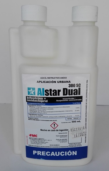 Alstar Dual 300sc