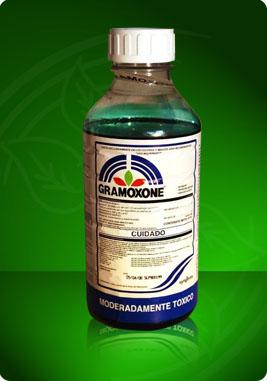 Gramoxone2