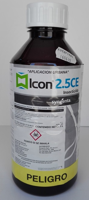 Icon 2-5ce
