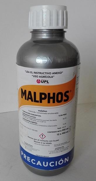 MALPHOS