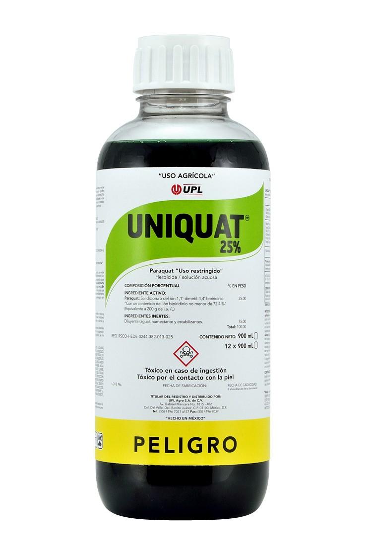Uniquat-25